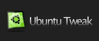 ubuntu-tweak-rip