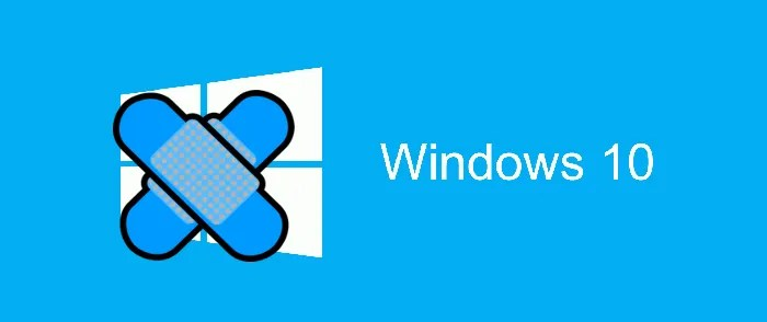 windows-10-patch