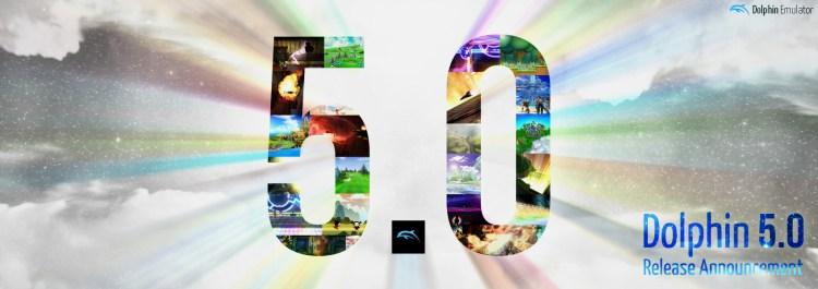 dolphin-5-logo