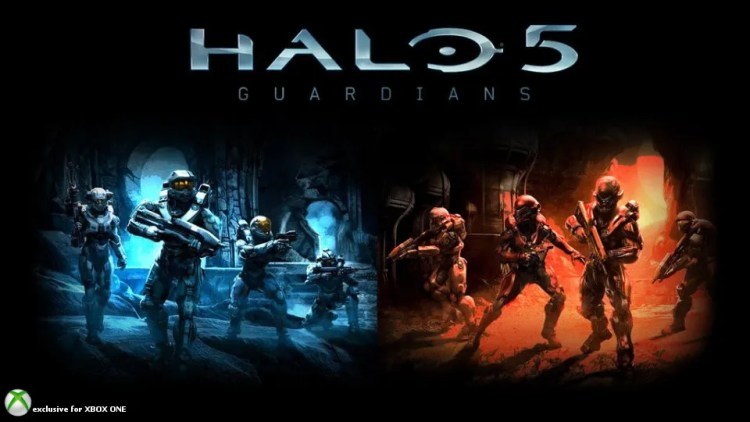 halo-5-guardians-xbox-one-exclusive