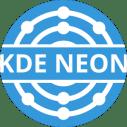 kde-neon-logo