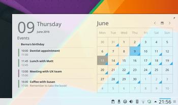 kde-plasma-57-calendario
