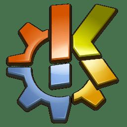 kde-windows-logo
