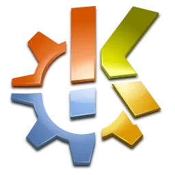 kde-windows-logo