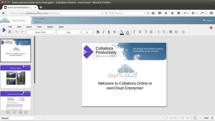 libreoffice-cloud-2