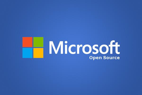 runtime microsoft q#