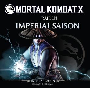 raiden-imperial-saison