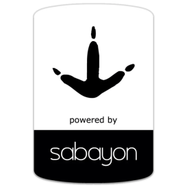 sabayon-logo