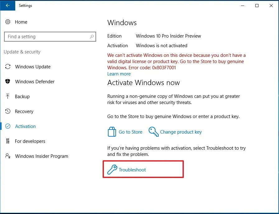 troubleshoot-windows-10-activation