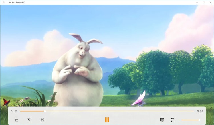 vlc-win10-sinc-audio-video