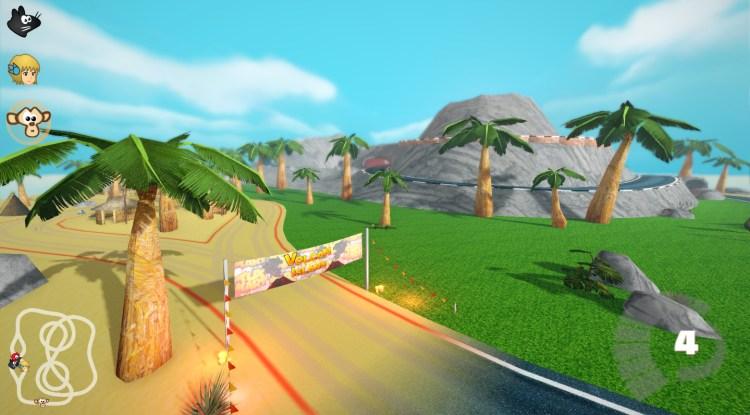 volcan_island-tuxkart