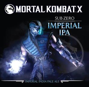 zero-imperial-ipa