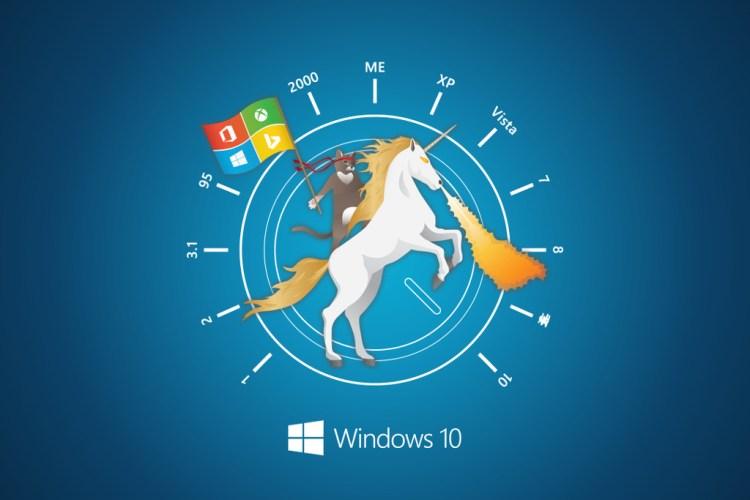 windows-10-wallpaper-1-a