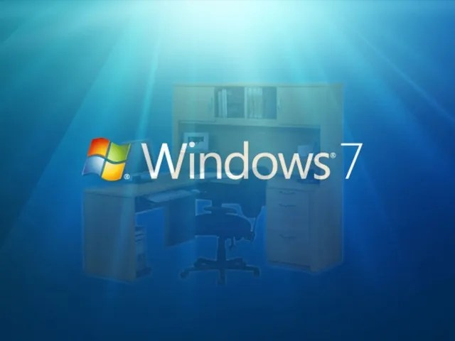 windows-7-escritorio