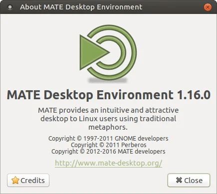 about-mate-1-16