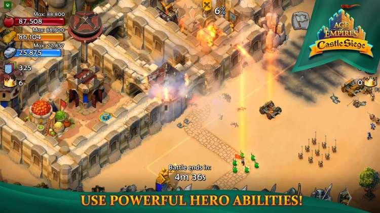 age-empire-castle-siege
