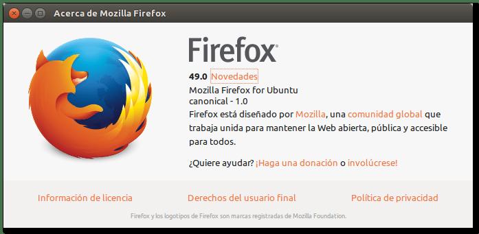 firefox-49