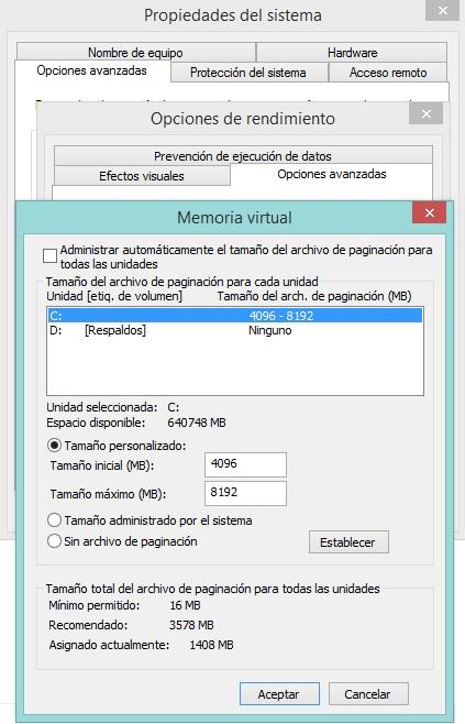 memoria-virtual