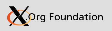 xorg-foundation-logo