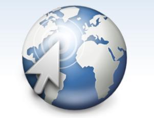 epiphany-logo