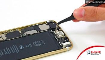elegir una batería adecuada para tu móvil