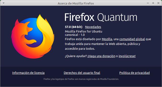 Firefox-57-0