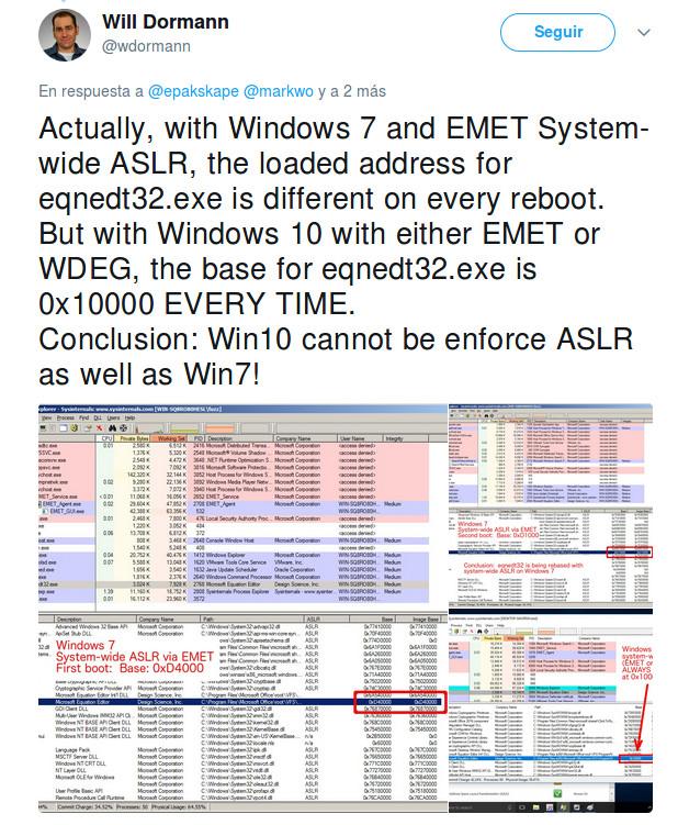 ASRL-windows8-windows10