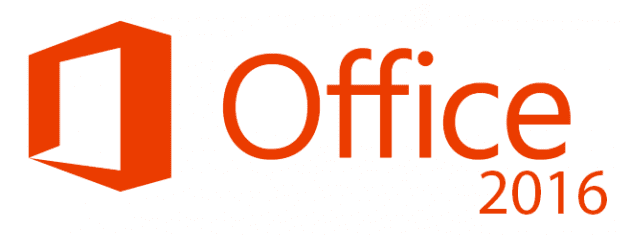 office 2016 soporte