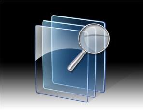 microsoft search