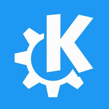 KDE Plasma 5.16.4