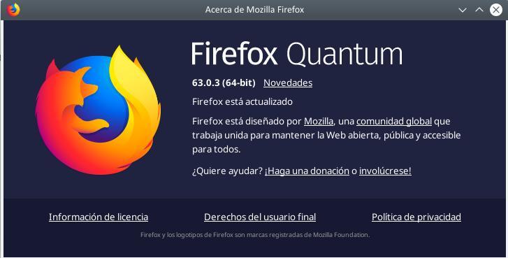 Firefox 63_0_3