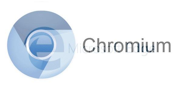 chromium edge