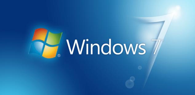 problemas de compatibilidad windows 7