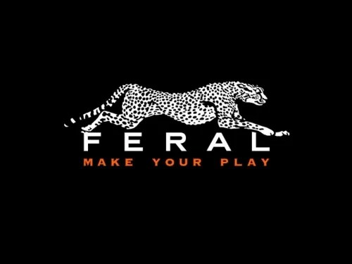 GameMode feral interactive