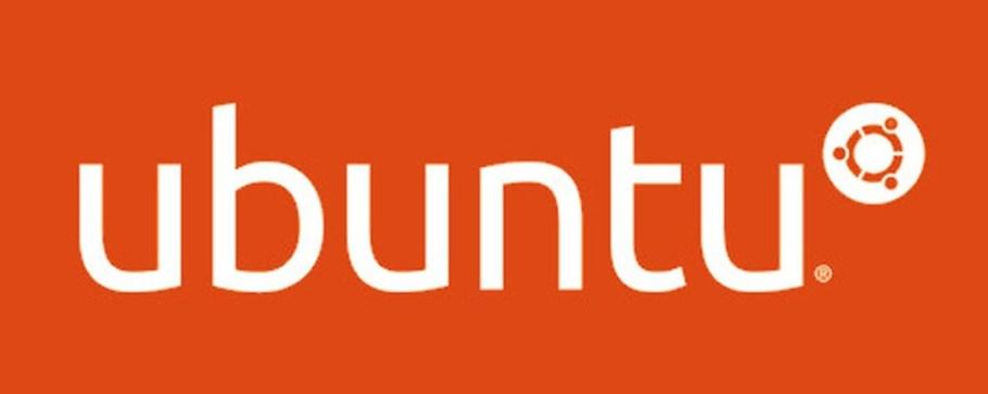 ubuntu 32 bits