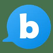 apps de idiomas busuu