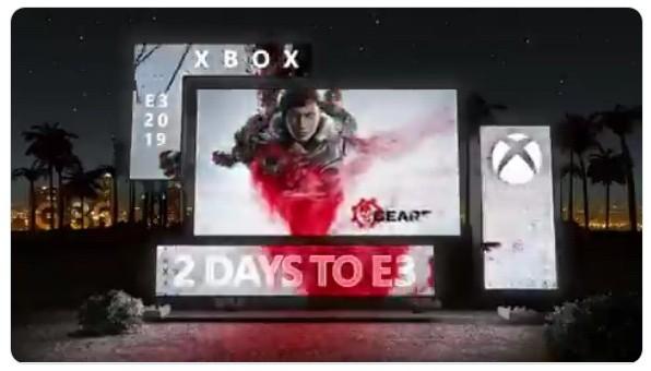 xbox scarlet g36
