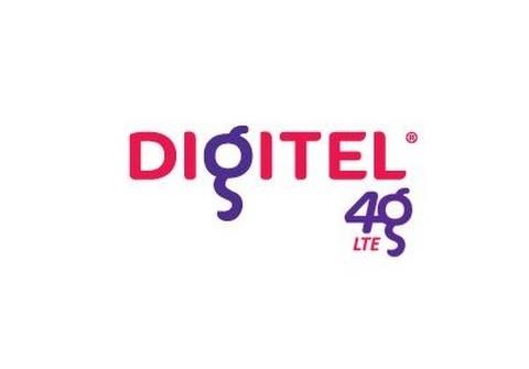 digitel 4g LTE