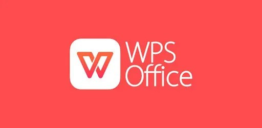 wps office 32 bits