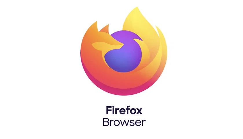 firefox mac gtk