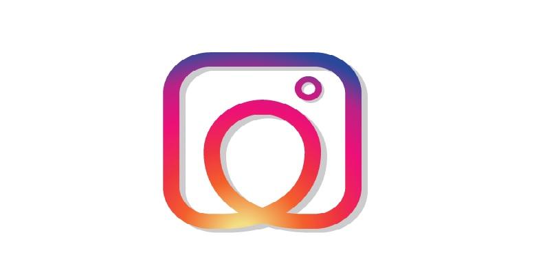 instagram monetizar
