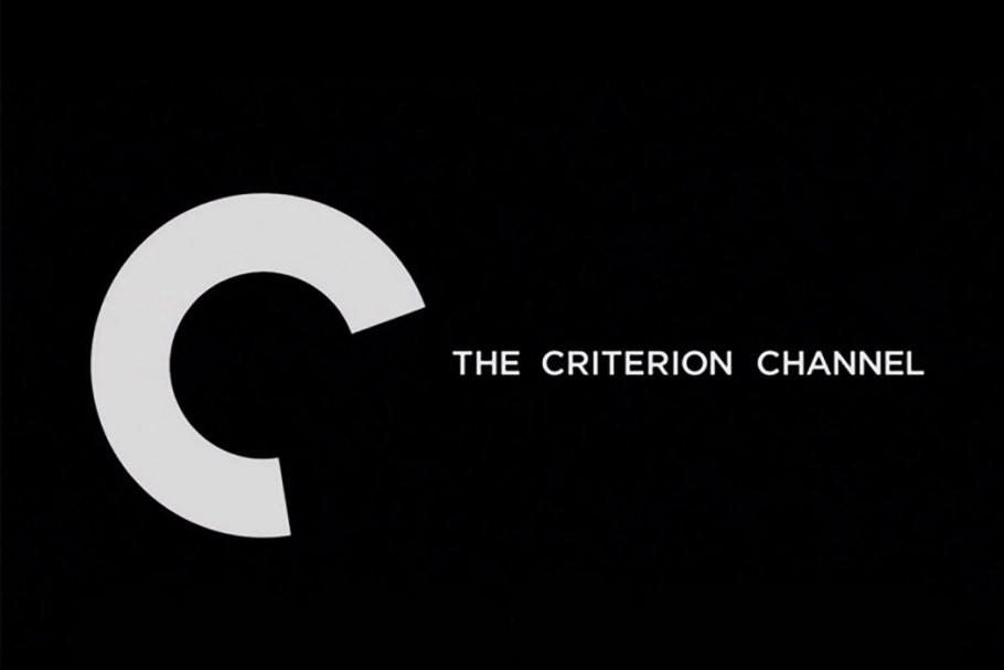 criterion channel servicio streaming
