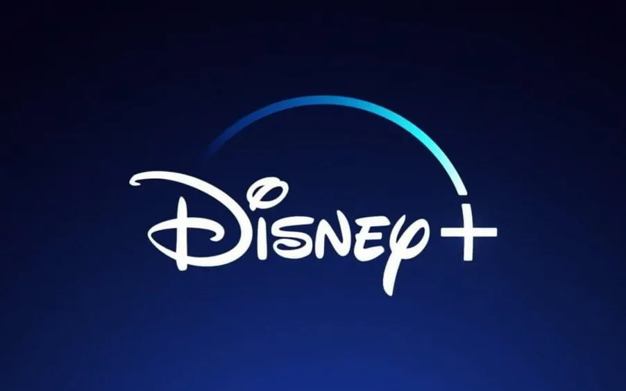 disney plus servicio streaming