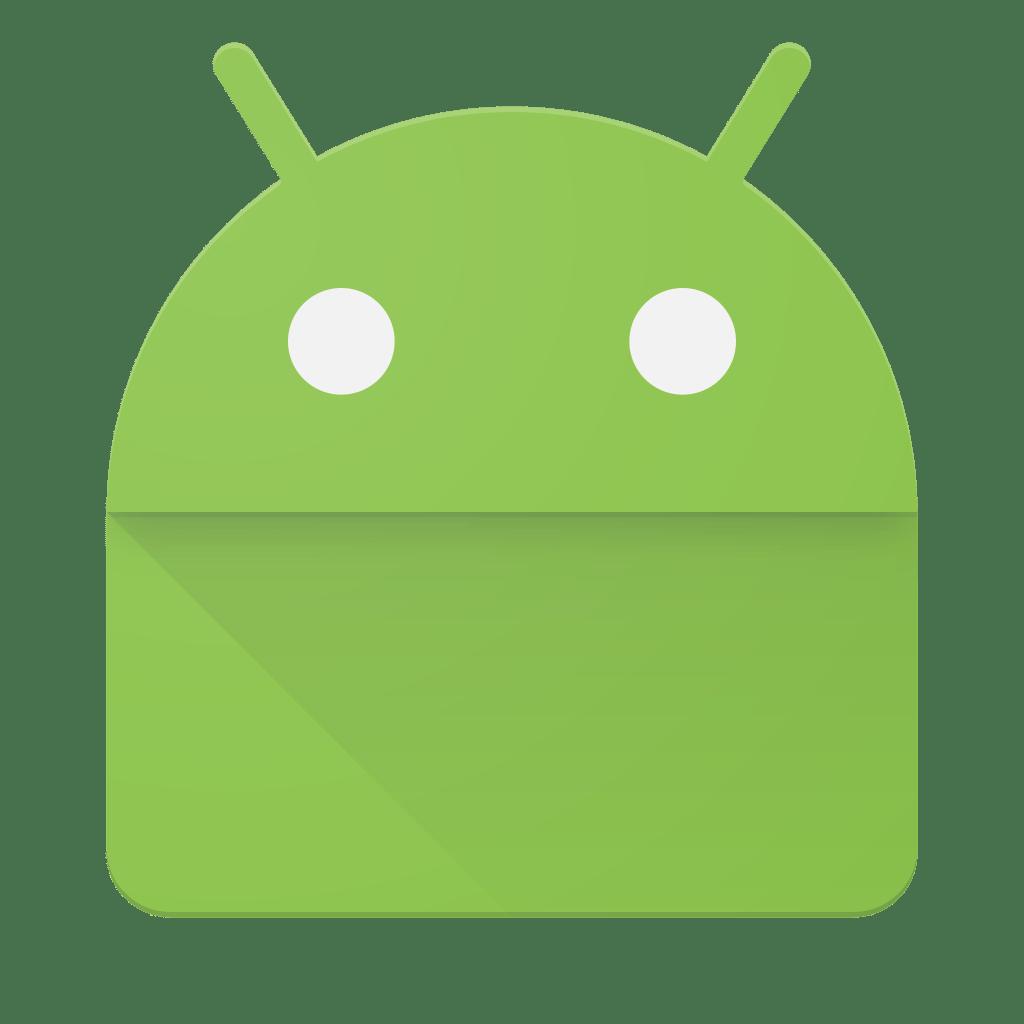 descargar videos android