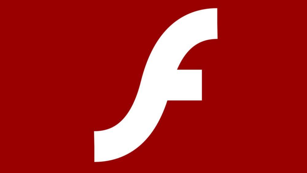 era flash player