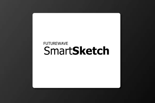 smartsketch era flash player