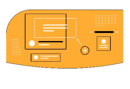 instalar y ejecutar ruffle, el emulador de flash player