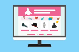 servicio búsquedas ofertas marketplace