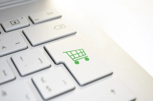 comprar dispositivos electrónicos