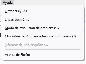 bordes redondeados firefox browser 89